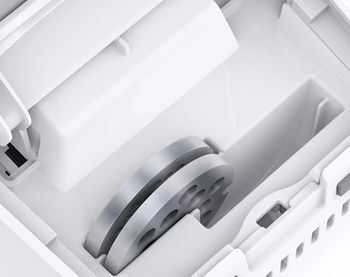 Мясорубка Bosch MFW3910W