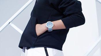 cumpără Xiaomi Amazfit Verge, White în Chișinău