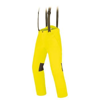 cumpără Pantaloni schi barb. Dainese Exchange Drop D-Dry Pants, 4769350 în Chișinău