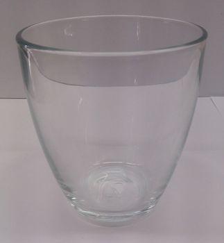 Стакан для воды WASSERGLAS HT-34407/52645 (230 мл/6 шт)