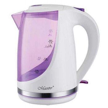 Электрический чайник Maestro MR 044