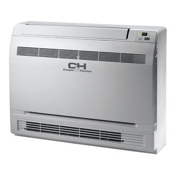 cumpără Aparat de aer conditionat tip split pe perete Inverter Сooper&Hunter CH-S09FVX 9000 BTU în Chișinău