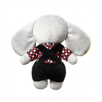 купить BabyOno C-More игрушка обнимашка Elephant Andy 21 см в Кишинёве