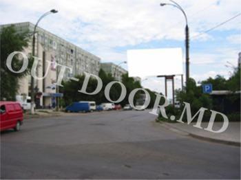купить KBT95027A в Кишинёве