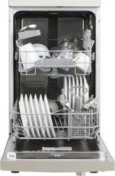 Посудомоечная машина Bosch SPS25CI03E