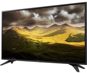 cumpără LG 32LH530V.AEE, чёрный în Chișinău