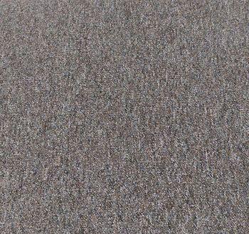 Ковровое покрытие Solid 291, 100% PA dualback