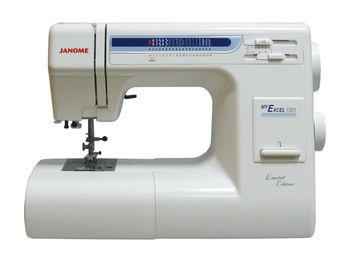 cumpără JANOME MYEXCEL 18W în Chișinău