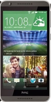 купить HTC Desire 820 Dual sim (Grey) в Кишинёве