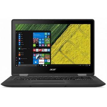 """ACER Aspire A515-51G Obsidian Black (NX.GPCEU.049) 15.6"""" FullHD (Intel® Core™ i7-7500U 2.70-3.50GHz (Kabylake), 8Gb DDR4 RAM, 1.0TB HDD, GeForce® MX150 2Gb DDR5, w/o DVD, WiFi-AC/BT, 4cell, 720P HD Webcam, RUS, Linux, 2.2kg)"""
