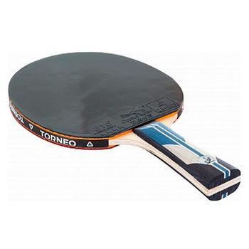 Ракетка для настольного тенниса Torneo TIB200TRN VFUA (4217)