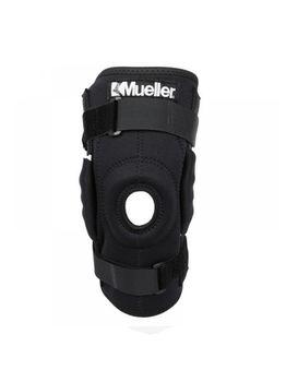 купить Шарнирный бандаж hinged wraparound knee brace в Кишинёве