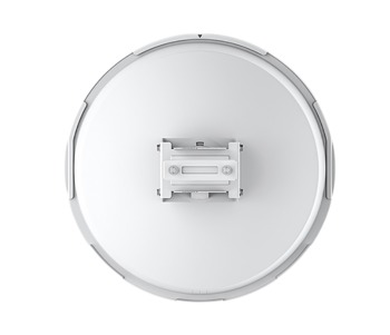 купить PowerBeam 5ac-300 ISO в Кишинёве