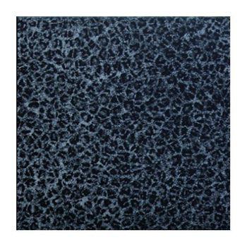 Latina Ceramica Напольная плитка Tribeca Negro 30x30см