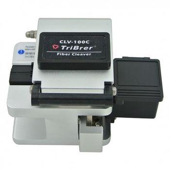 купить CLV-100C (Fiber Cleaver) в Кишинёве