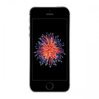 cumpără Apple iPhone SE 64GB, Space Gray în Chișinău
