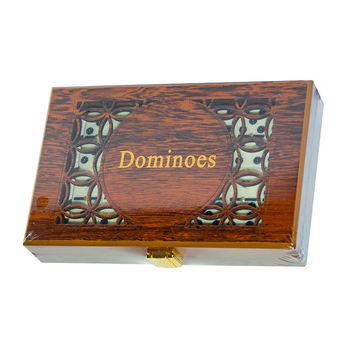 купить Домино в Кишинёве