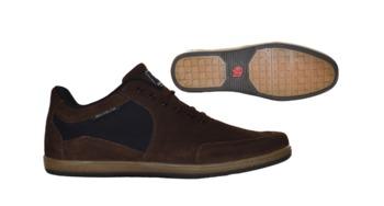 купить Кожанные кроссовки BELKELME (08359 - 3 /094 ) в Кишинёве