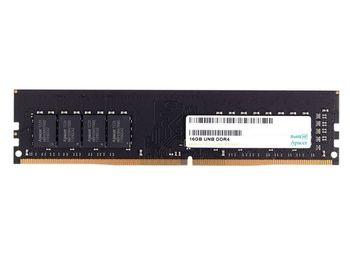 cumpără 16GB DDR4- 2400MHz   Apacer PC19200 în Chișinău
