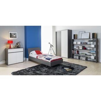 cumpără Set de mobila pentru camera de copii Zonda 2 în Chișinău