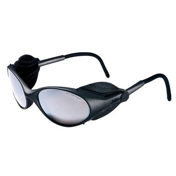 купить Очки Julbo Colorado, cat 4, J0391xx в Кишинёве