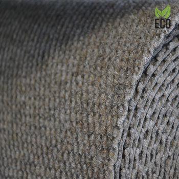 купить Ковровое покрытие (иглопробивное) York 90, бежевый в Кишинёве