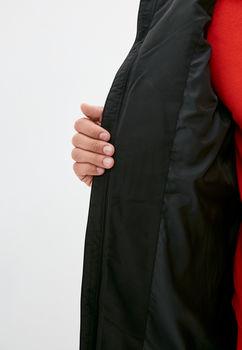купить Куртка HOZ20-KUMP603 в Кишинёве