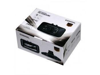 Видеорегистратор DVR GS8000 ONE