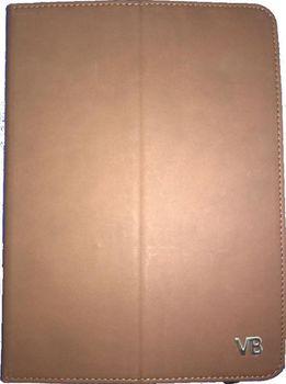 купить Сумка/чехол для планшета VB 8 eco-leather Maro inchis в Кишинёве