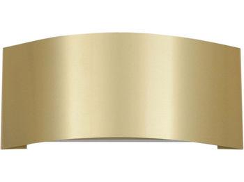 купить Светильник KEAL зол S 1л 2985 в Кишинёве