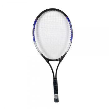 Ракетка для большого тенниса 68 см + чехол Spartan 20394 (3614)