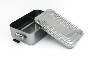 купить TROIKA Business Lunch Box в Кишинёве