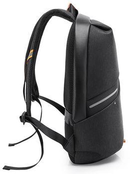 купить Городской рюкзак-антивор Tangcool TC717 в Кишинёве
