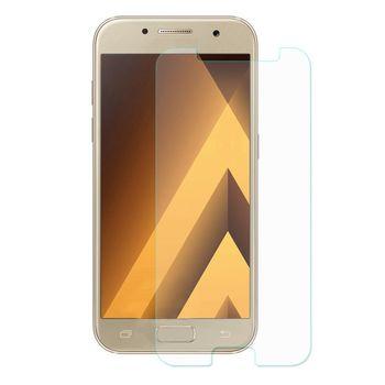 Защитное стекло Samsung A500 (0,26 mm)