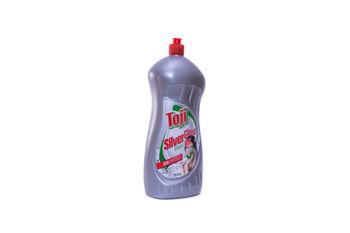 cumpără Solutie pentru spalarea veselei Toji 2 L în Chișinău