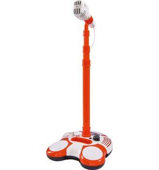 купить Simba Микрофон, 102 см в Кишинёве
