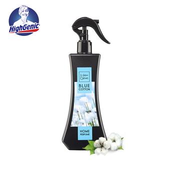 купить Освежитель для дома Blue Cotton Perfume HG 300 ml в Кишинёве