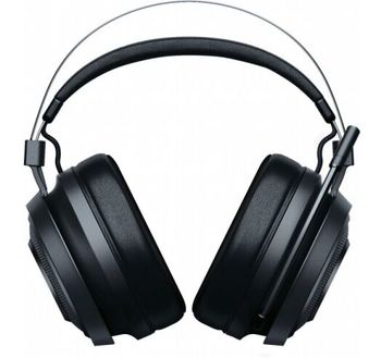 Наушники Gaming Razer Nari Essential, Black