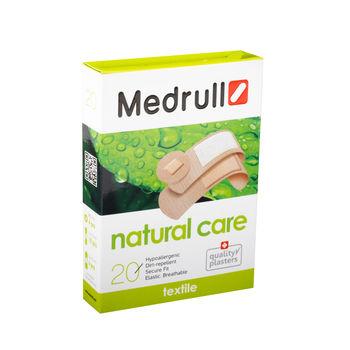 cumpără Set emplastru N20 Natural Care în Chișinău