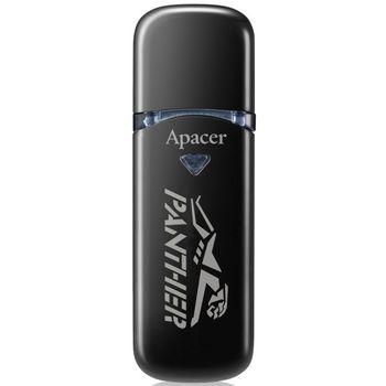 купить 16GB Flash Drive Apacer AH355 в Кишинёве