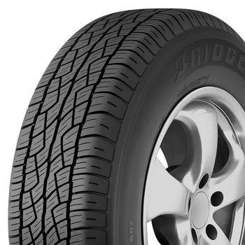 купить Bridgestone D687 225/65 R17 в Кишинёве