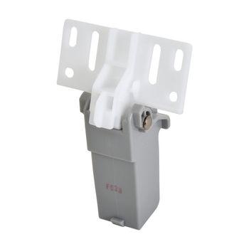 FL3-6313-000 - Hinge, ADF, Right  for copiers iR20xx seria