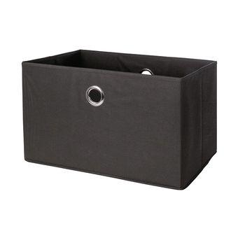 cumpără Boon softbox L 530x320x320 mm, negru în Chișinău