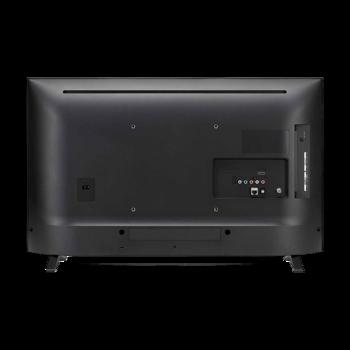 "купить Televizor 32"" LED TV LG 32LM6350PLA, Black в Кишинёве"