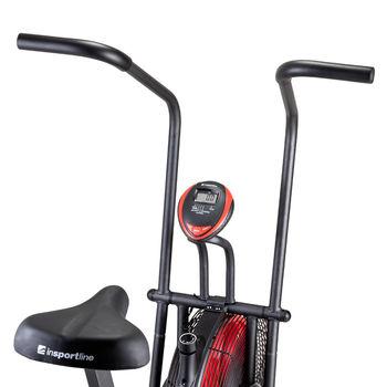 Велотренажер inSPORTline Airbike Basic 20147 (2604)