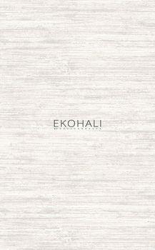 cumpără Covor EKOHALI Fresh 3246 Beige în Chișinău