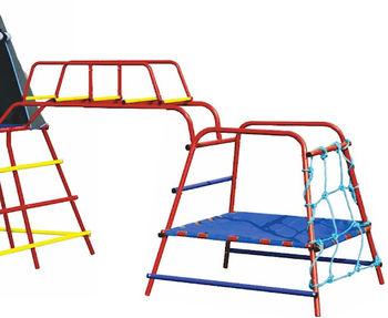купить Grow N' Up Игровой комплекс в Кишинёве