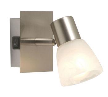 купить 54530-1 Светильник Parry 1*E14 в Кишинёве