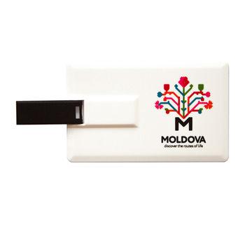 cumpără USB Flash 8 GB în Chișinău