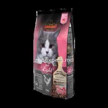 cumpără Leonardo light pentru pisicile sterilizate 1kg ( la cîntar ) în Chișinău